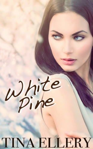 White-Pine-Kindle